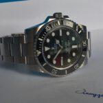Rolex 1140601
