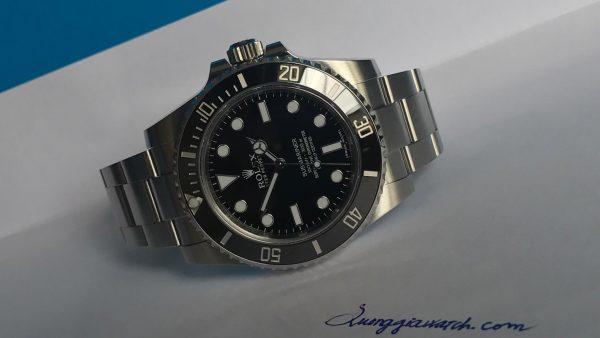 Rolex 1140604