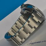 Rolex 1140605