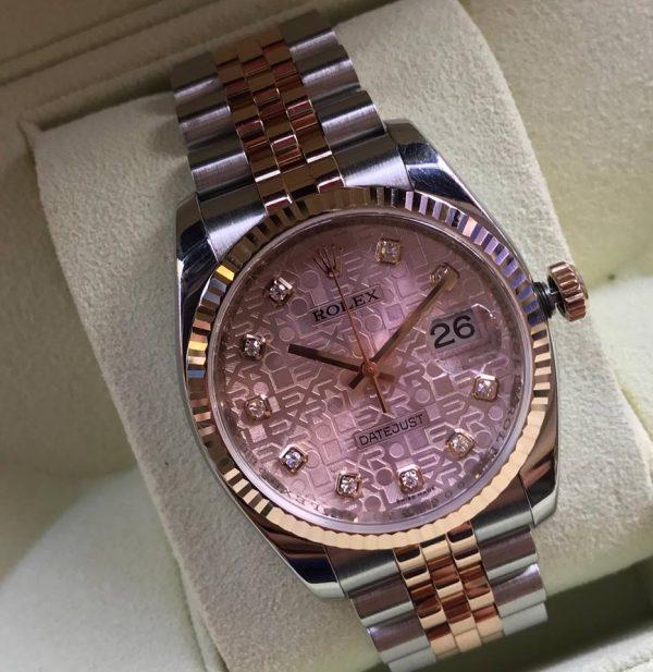 Rolex 1162312