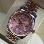 Rolex 1162315