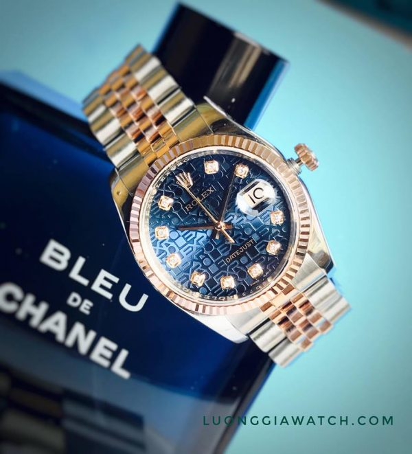 Rolex 116231b
