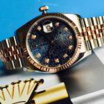 Rolex 116231c