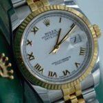 Rolex 1162331