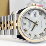Rolex 1162332