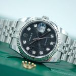 Rolex 116234 fullbox mat den vi tinh