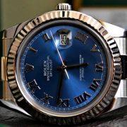 Rolex 1163341