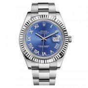 Rolex 1163342