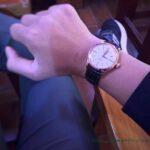 Rolex Rolex Cellini Time 505052