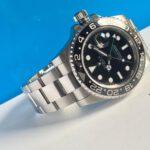 Rolex 116710 GMT cuc dep
