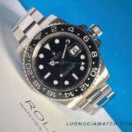 Rolex 116710 GMT cuc dep1