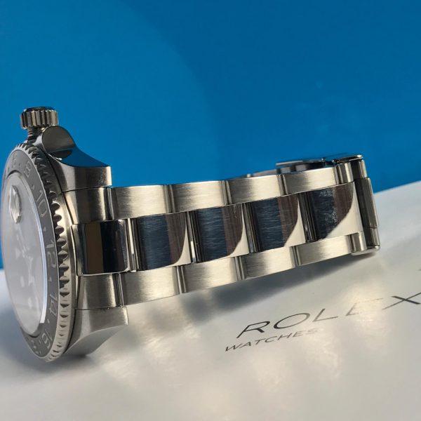 Rolex 116710 GMT cuc dep2