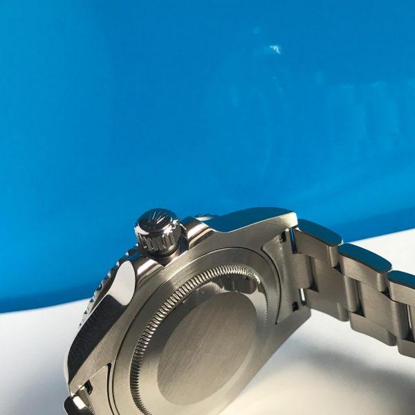 Rolex 116710 GMT cuc dep3
