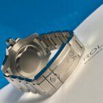 Rolex 116710 GMT cuc dep4