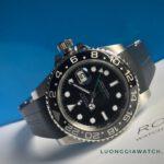 Rolex 116710 GMT dây cao su3