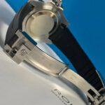 Rolex 116710 batman dây cao su4