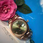 Rolex 228235-2