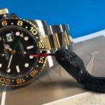 Rolex GMT 1167131