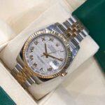 Rolex 116203-1