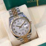 Rolex 116203-2