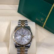 Rolex 116233