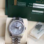 Rolex 116244 fullbook-1