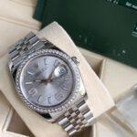 Rolex 116244 fullbook-2