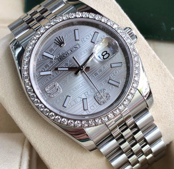 Rolex 116244 fullbook-5