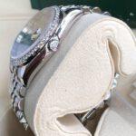 Rolex 116244 fullbook-6