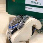 Rolex 116710 batman-4