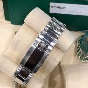 Rolex 116710 batman-5