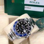 Rolex 116710 batman-6