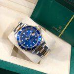 Rolex 16613-2