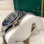 Rolex 16613-4