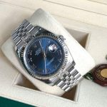 Dong ho deo tay Rolex 116234-1