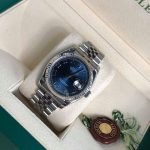 Dong ho deo tay Rolex 116234-2