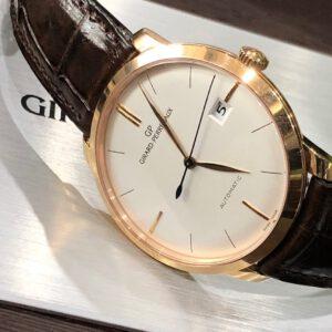 Đồng hồ Girard Perregaux 1966