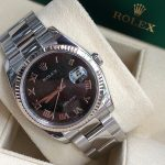 Rolex 116200-1