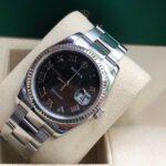 Rolex 116200-2