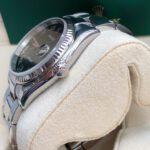 Rolex 116200-3