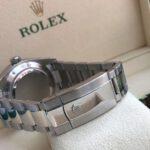 Rolex 116400 Milguss-6