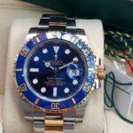 Rolex 116613