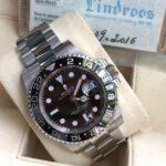 Rolex 116710 GMT-1