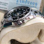 Rolex 116710 GMT-2