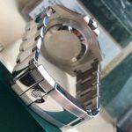 Rolex 116710 GMT-4