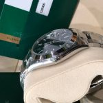 Đồng hồ hiệu Rolex 126300