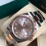 Rolex 126331-1