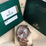 Rolex 126331