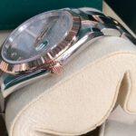Rolex 126331-3