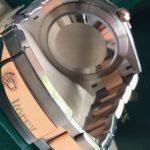 Rolex 126331-4